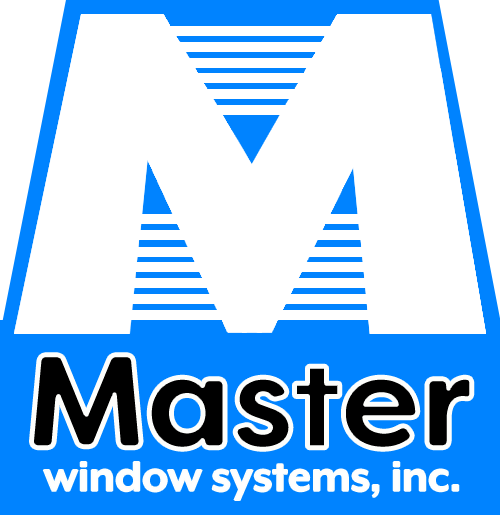 Replacement Windows Master Windows